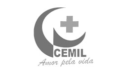 Hospital Cemil