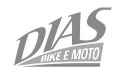 Dia Bike Moto